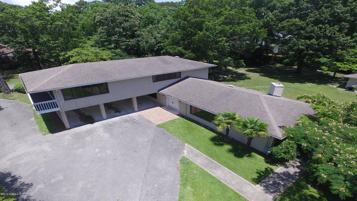 Carolina Plantations Real Estate - MLS Number: 100123988
