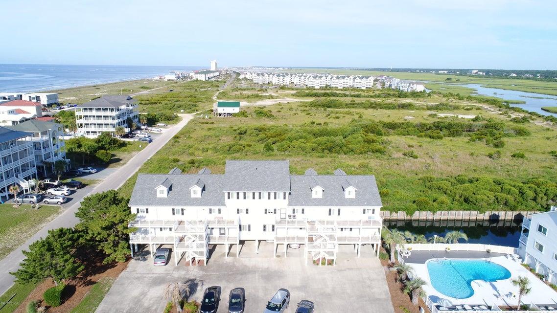 Carolina Plantations Real Estate - MLS Number: 100124053