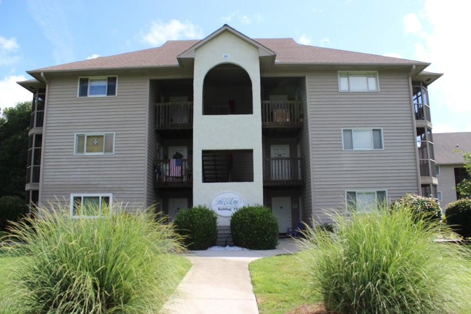 Carolina Plantations Real Estate - MLS Number: 100124277