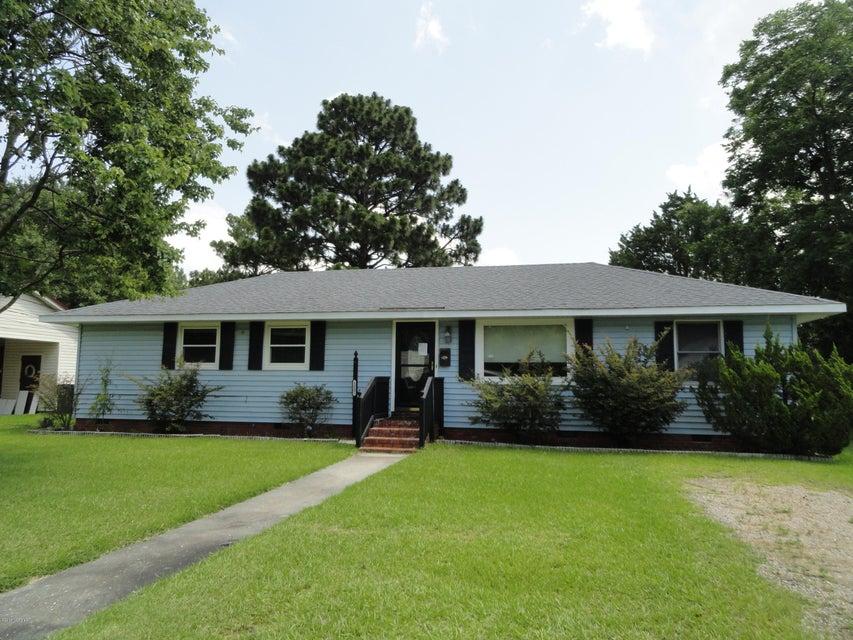 Carolina Plantations Real Estate - MLS Number: 100124156
