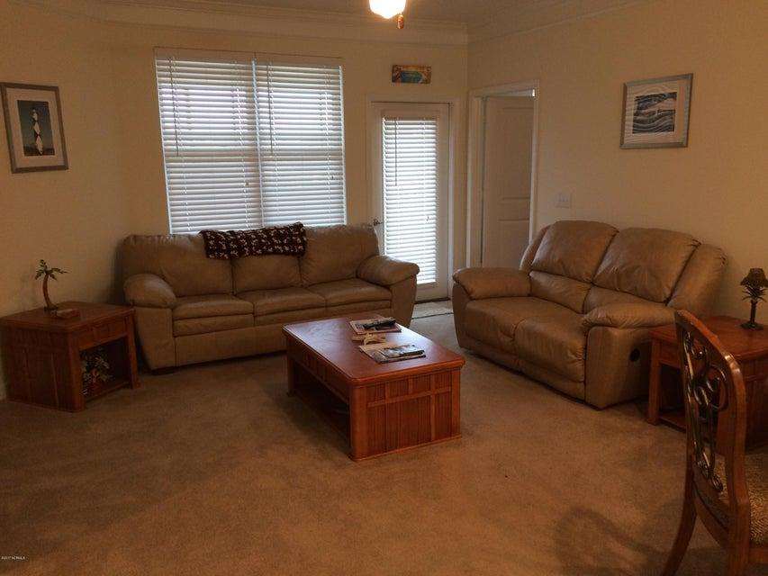 Carolina Plantations Real Estate - MLS Number: 100124207