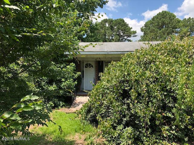 26 Langley Circle,Pinetops,North Carolina,3 Bedrooms Bedrooms,5 Rooms Rooms,1 BathroomBathrooms,Single family residence,Langley,100124227