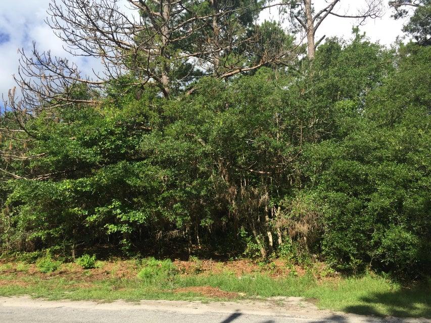 Carolina Plantations Real Estate - MLS Number: 100124304