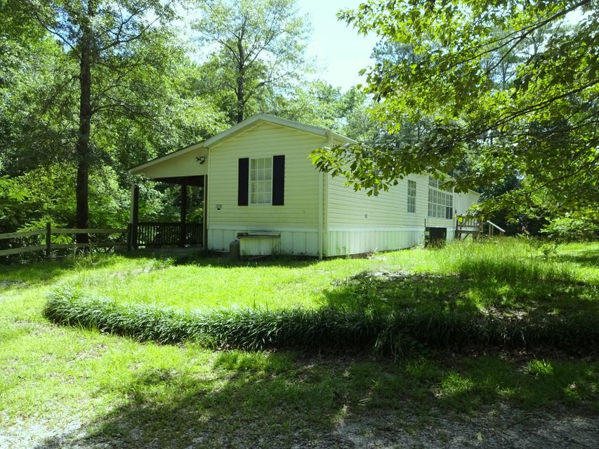 Carolina Plantations Real Estate - MLS Number: 100124419