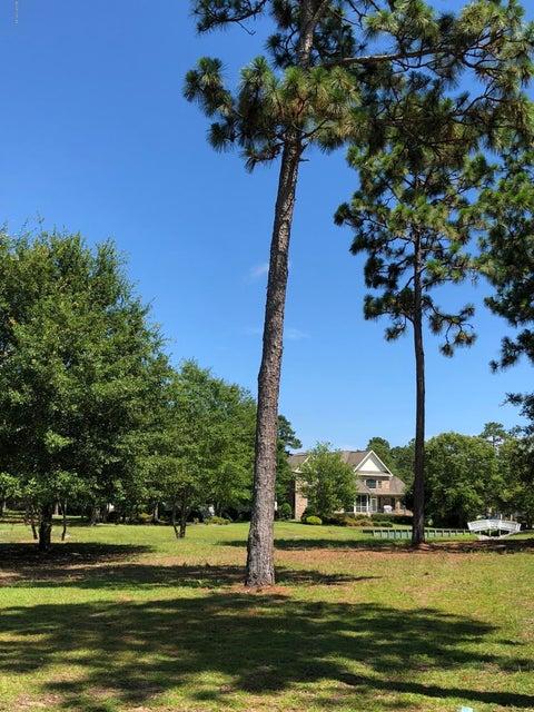 315 River Village Square,Shallotte,North Carolina,Residential land,River Village,100124462