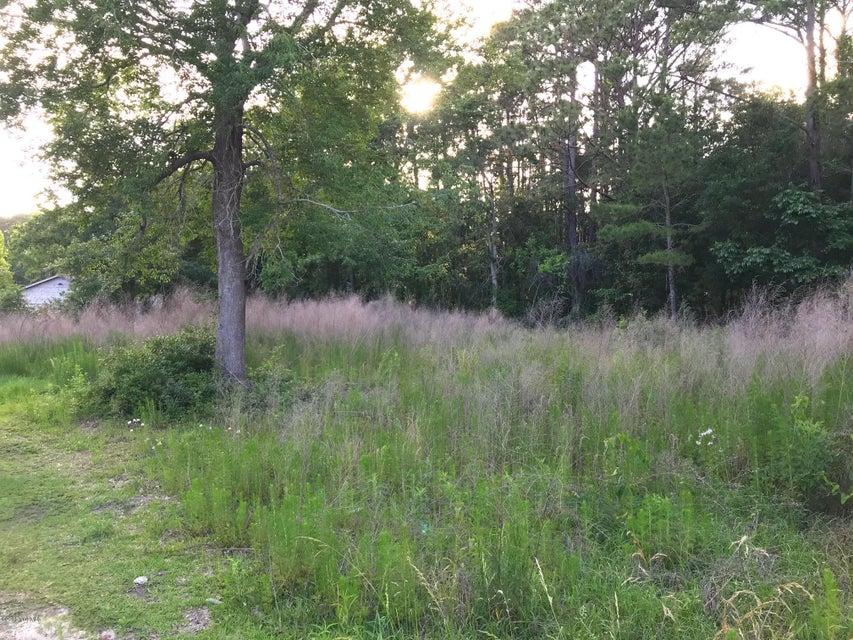 Carolina Plantations Real Estate - MLS Number: 100124487