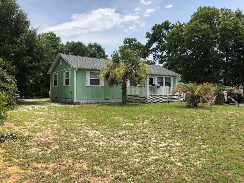Carolina Plantations Real Estate - MLS Number: 100124518