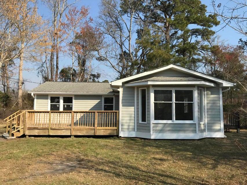 Carolina Plantations Real Estate - MLS Number: 100124547