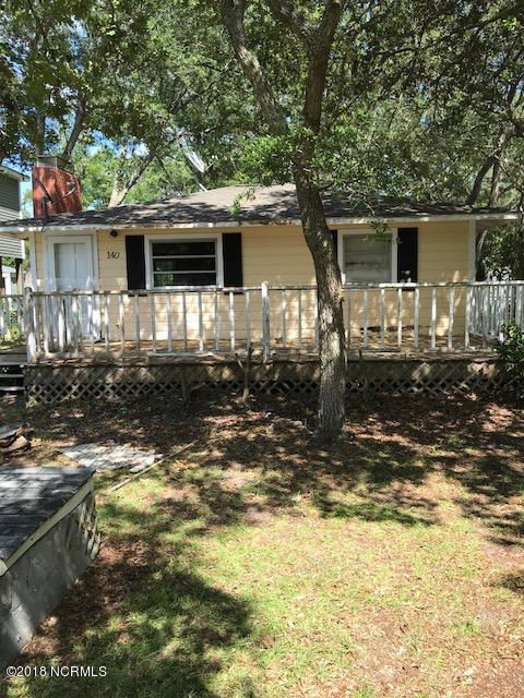 Carolina Plantations Real Estate - MLS Number: 100124548