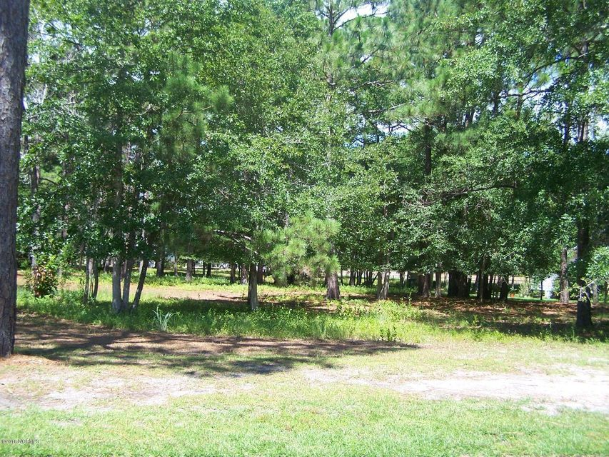 Carolina Plantations Real Estate - MLS Number: 100124520