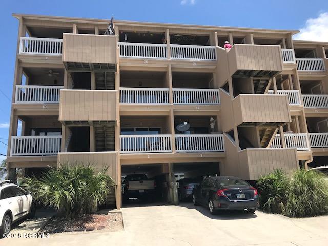 Carolina Plantations Real Estate - MLS Number: 100124665