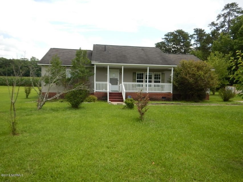 Property for sale at 3573 Walton Drive, Ayden,  NC 28513