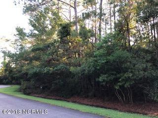 Carolina Plantations Real Estate - MLS Number: 100124824