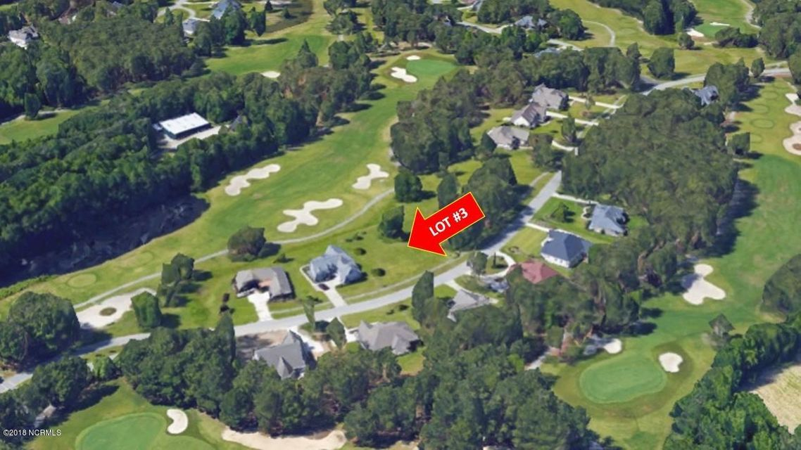 Carolina Plantations Real Estate - MLS Number: 100125021