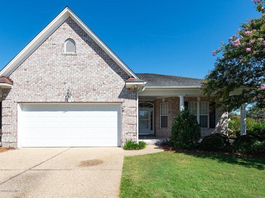 Carolina Plantations Real Estate - MLS Number: 100121457