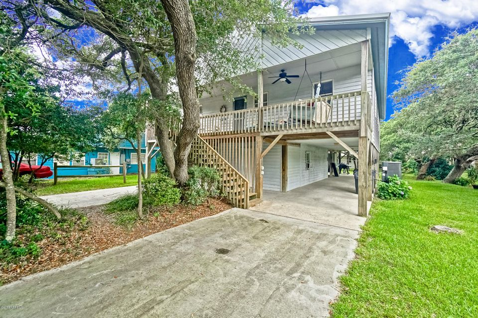 RE/MAX at the Beach - MLS Number: 100125001