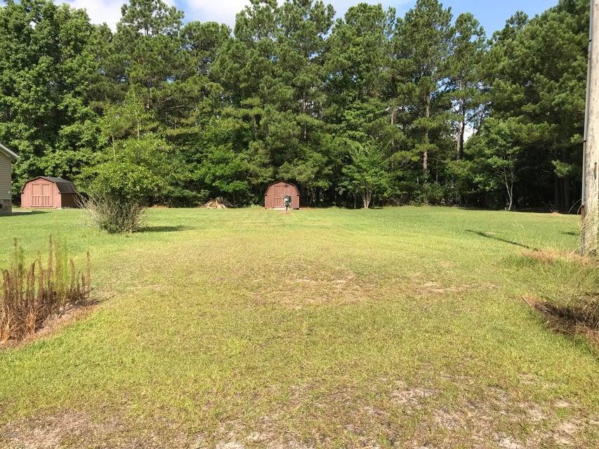 Carolina Plantations Real Estate - MLS Number: 100125033