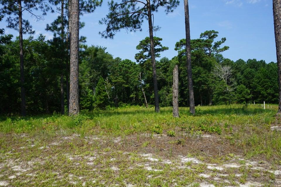Carolina Plantations Real Estate - MLS Number: 100129536