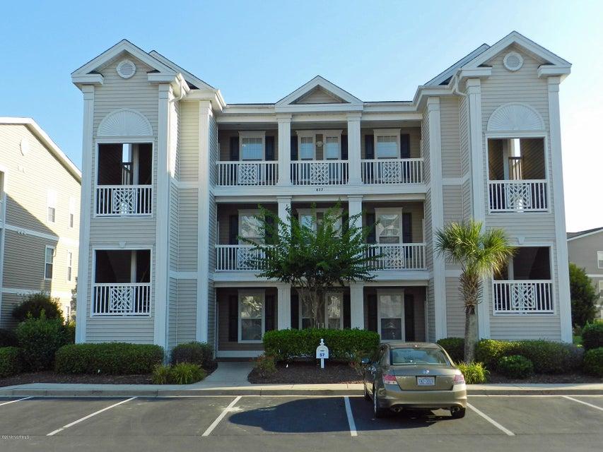 Carolina Plantations Real Estate - MLS Number: 100125112