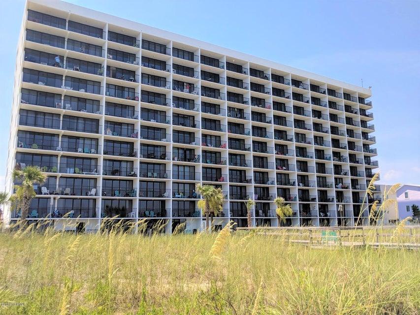 Carolina Plantations Real Estate - MLS Number: 100125145
