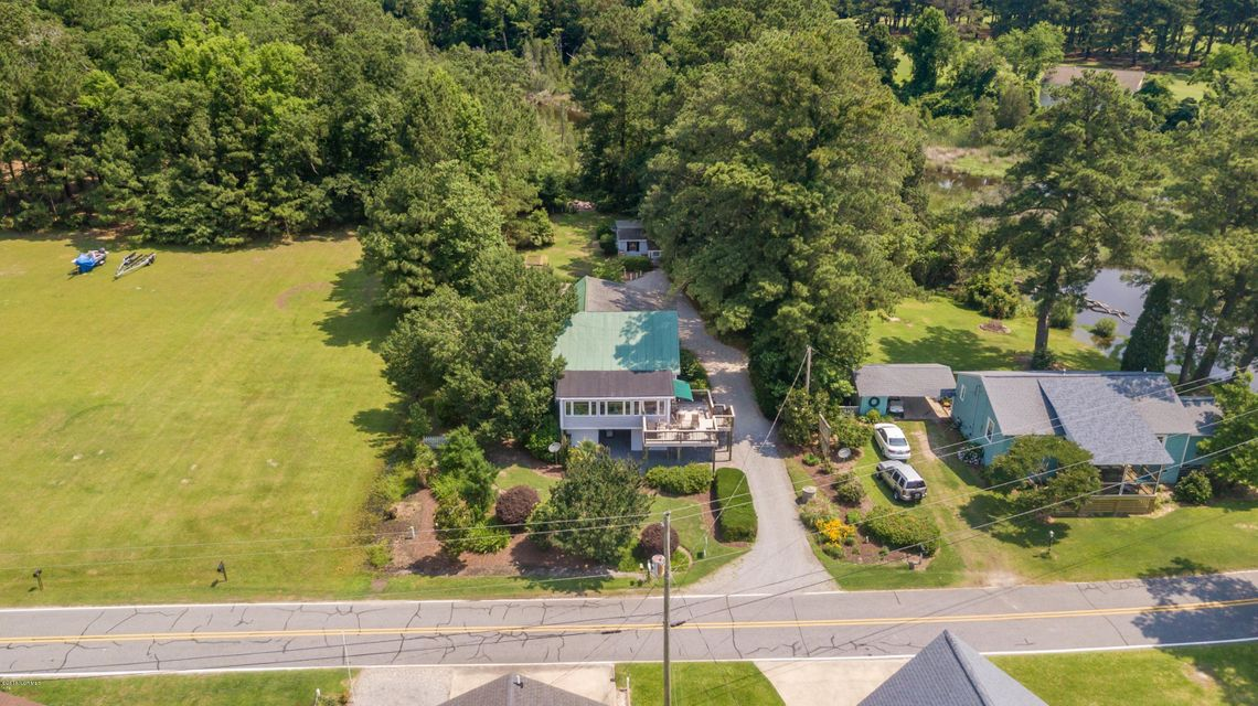 1498 Bayview Road,Bath,North Carolina,2 Bedrooms Bedrooms,7 Rooms Rooms,2 BathroomsBathrooms,Single family residence,Bayview,100119798
