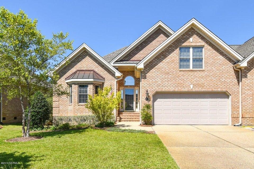 Carolina Plantations Real Estate - MLS Number: 100125249