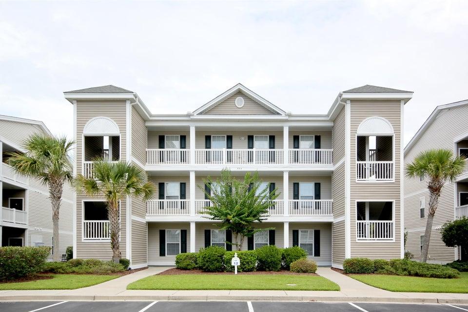 Carolina Plantations Real Estate - MLS Number: 100122855