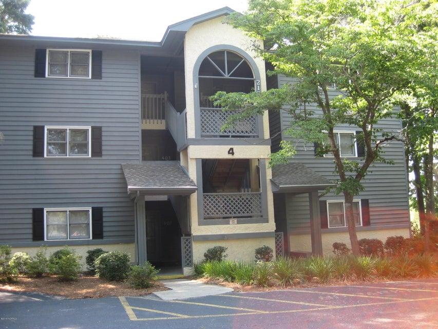 Carolina Plantations Real Estate - MLS Number: 100125301