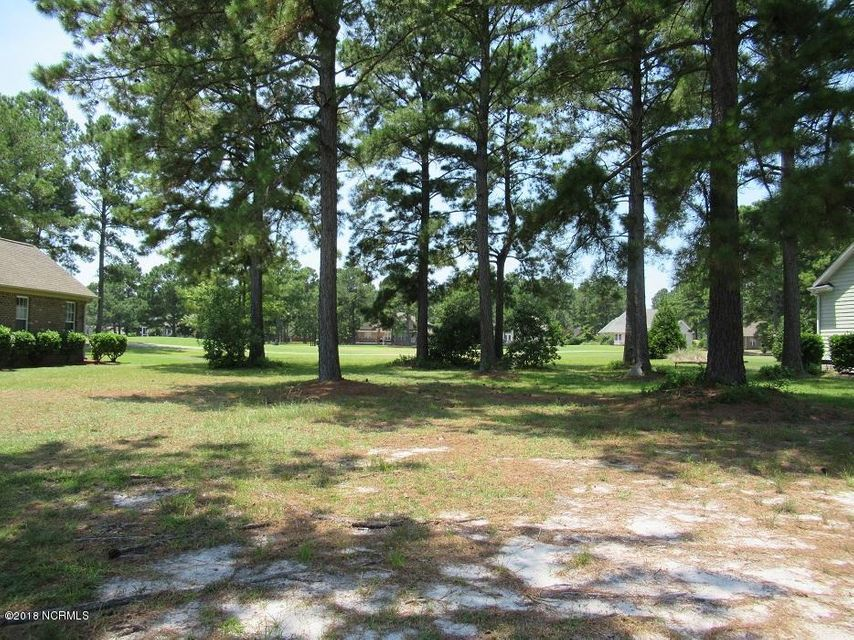 Carolina Plantations Real Estate - MLS Number: 100125306