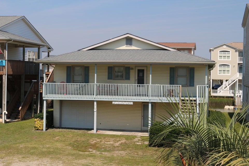 Carolina Plantations Real Estate - MLS Number: 100125372