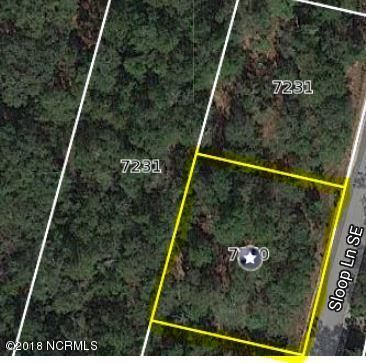 Carolina Plantations Real Estate - MLS Number: 100125447