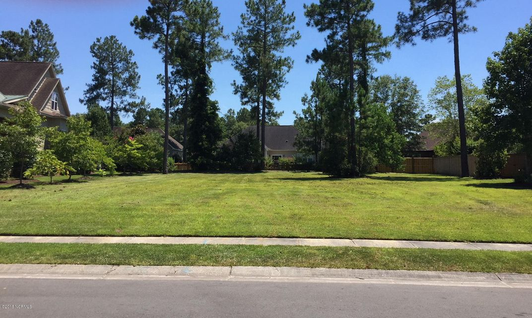 Carolina Plantations Real Estate - MLS Number: 100125501