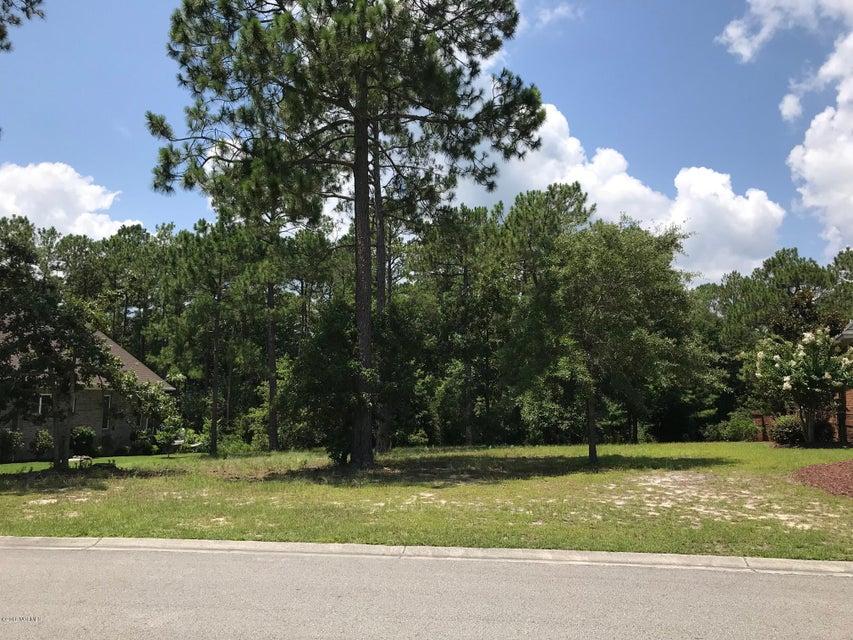 Carolina Plantations Real Estate - MLS Number: 100125640