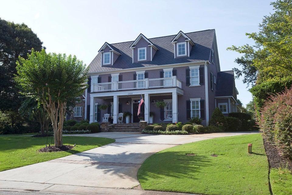 Carolina Plantations Real Estate - MLS Number: 100129890