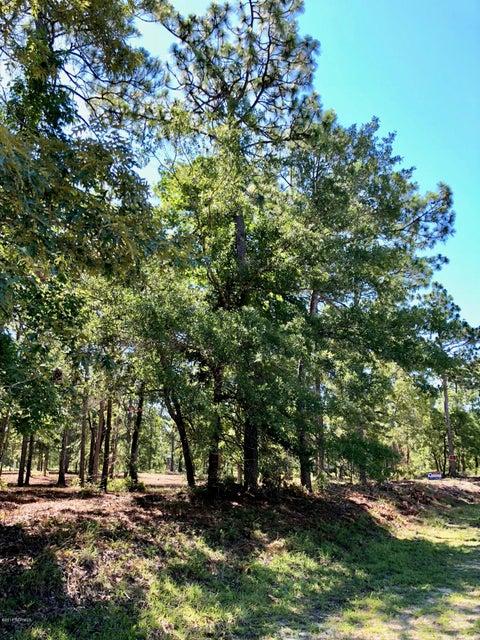 Carolina Plantations Real Estate - MLS Number: 100125642