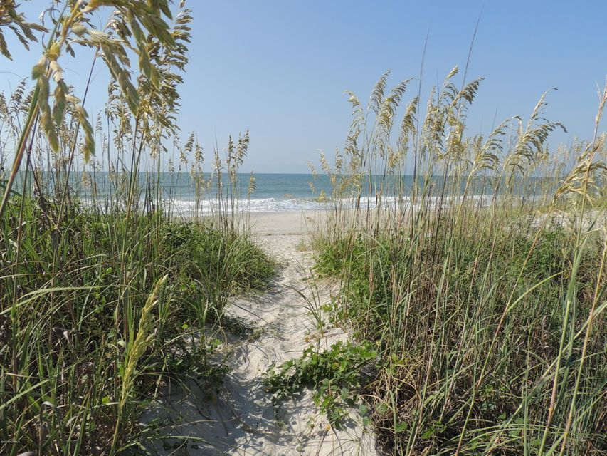 RE/MAX at the Beach - MLS Number: 100125650