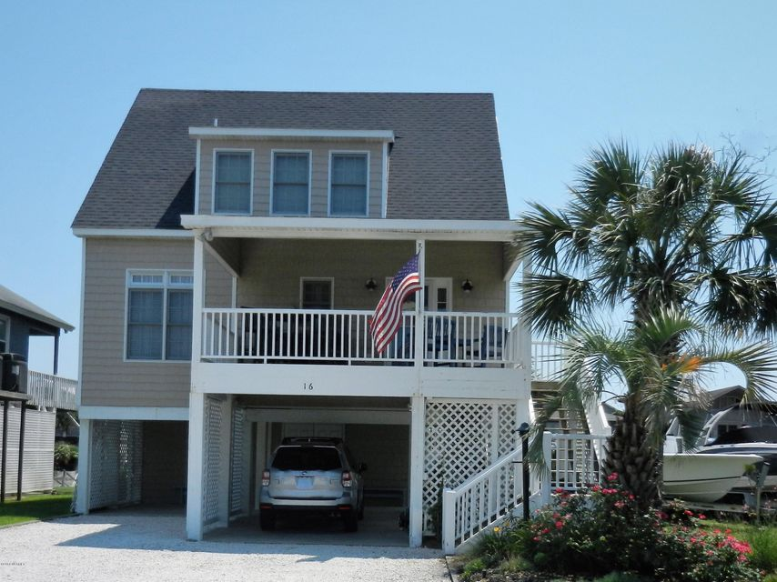 RE/MAX at the Beach - MLS Number: 100127876
