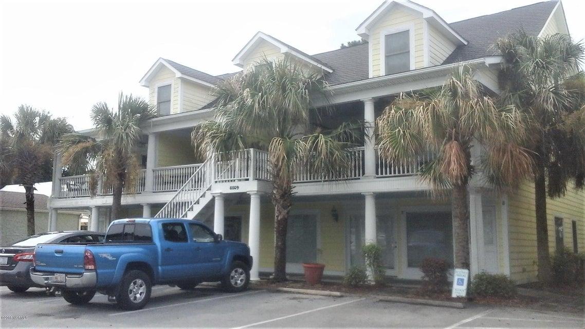 Carolina Plantations Real Estate - MLS Number: 100125606