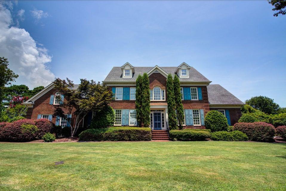 Carolina Plantations Real Estate - MLS Number: 100020681
