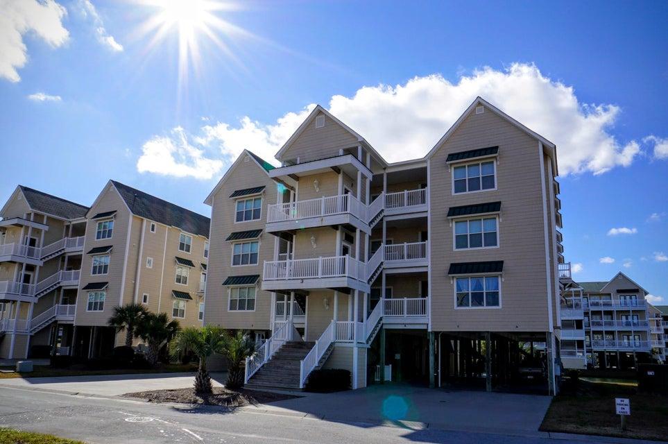 Carolina Plantations Real Estate - MLS Number: 100125778