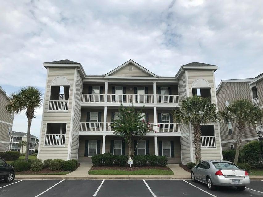 Carolina Plantations Real Estate - MLS Number: 100126078