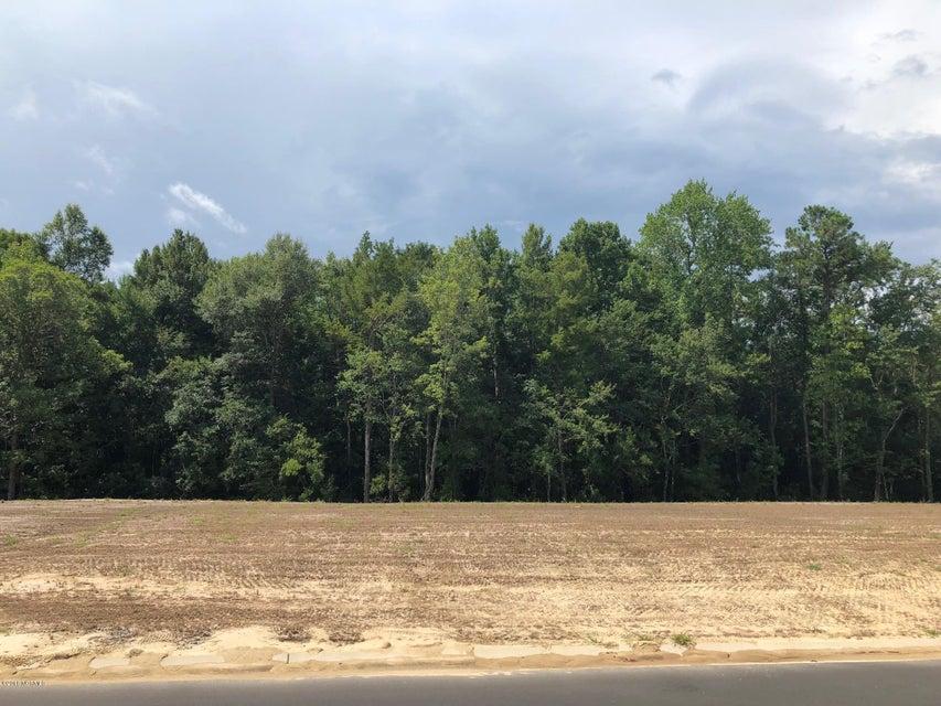 Carolina Plantations Real Estate - MLS Number: 100125396