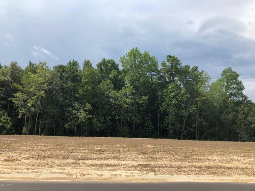 Carolina Plantations Real Estate - MLS Number: 100125398
