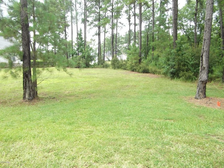 Carolina Plantations Real Estate - MLS Number: 100125833