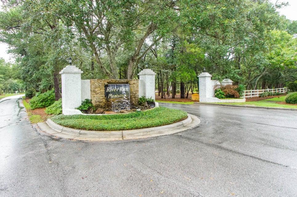 Carolina Plantations Real Estate - MLS Number: 100126164