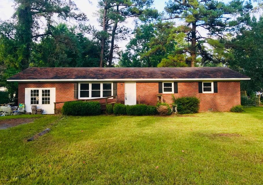 Carolina Plantations Real Estate - MLS Number: 100122008