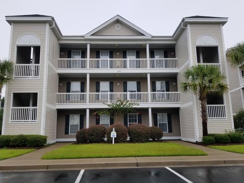 Carolina Plantations Real Estate - MLS Number: 100126142