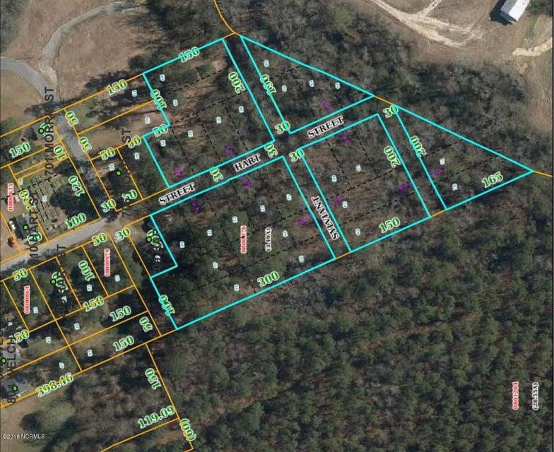0000 Hart Street,Snow Hill,North Carolina,Undeveloped,Hart,100126132