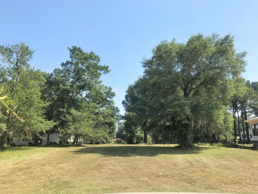 Carolina Plantations Real Estate - MLS Number: 100123819