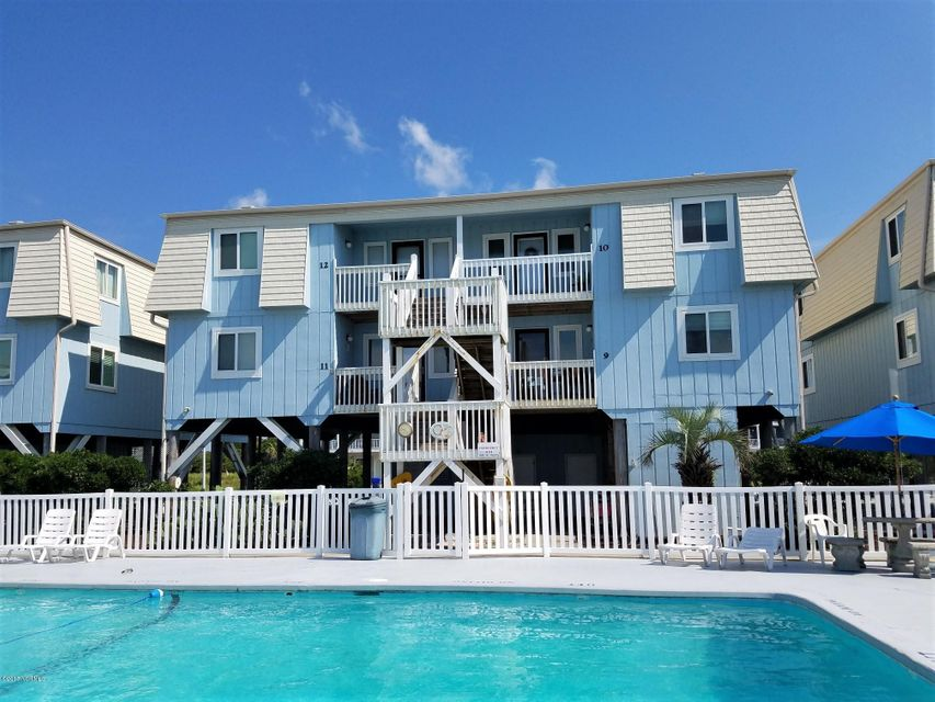 RE/MAX at the Beach - MLS Number: 100126317